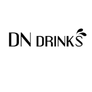 Logo DN Drinks